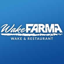 Wake Farma - Wake & Restaurant - WhereToWake.com